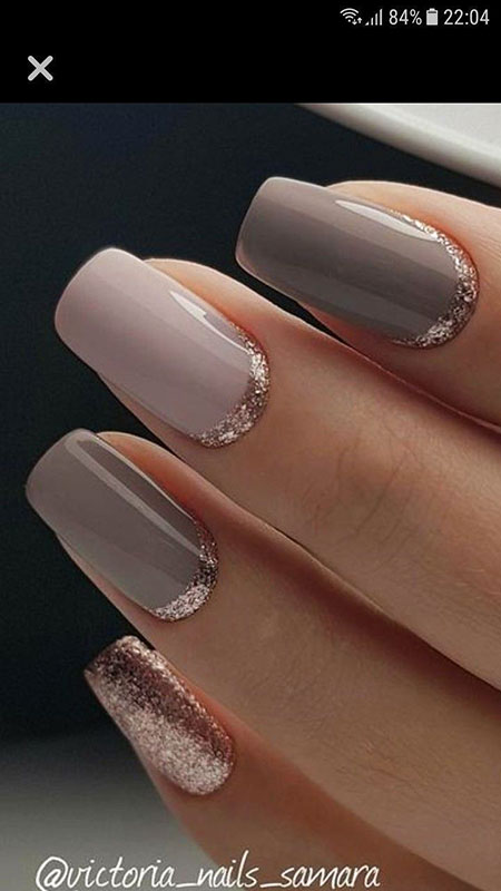 Nail Designs Art Manicure