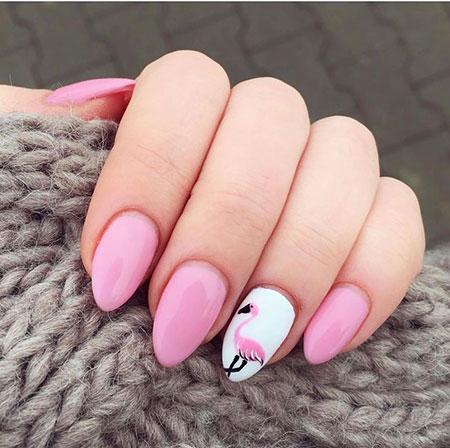 Manicure Nails Nail Nice