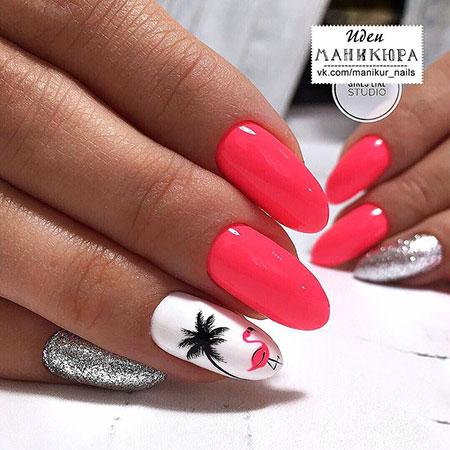 Manicure Nail Nails Дизайн