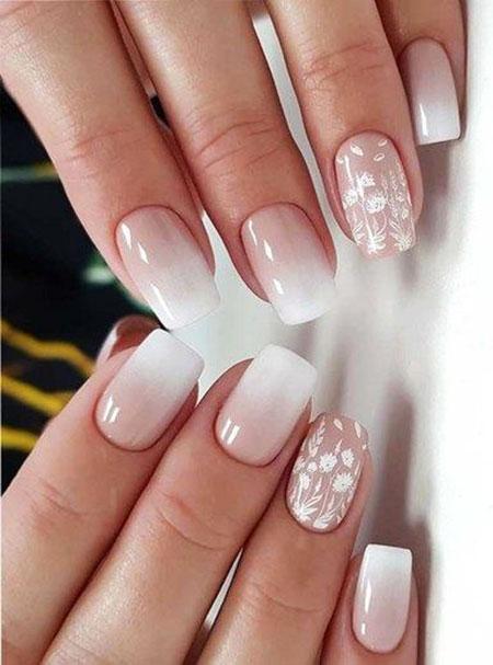 Nail Manicure Nails Toes