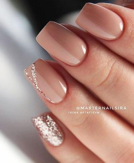 1-Cute-Nail-Designs-for-Summer-2018-371