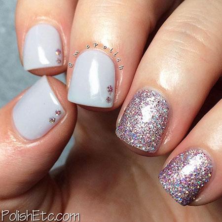 Nails Nail Easy Dot