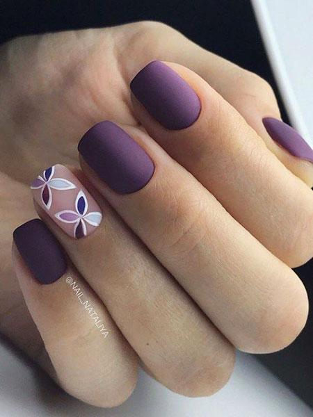Nail Nails Manicure Cute