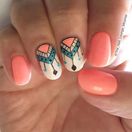 Nail Easy Manicure Art