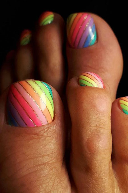 Nail Marble Nails Designs