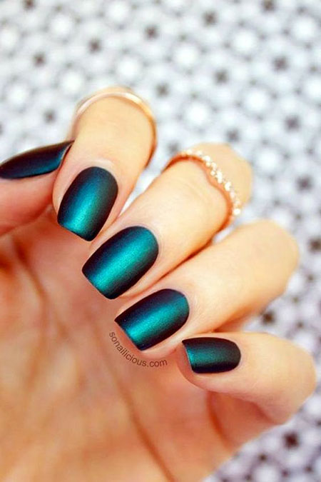 Matte Different Nail Polish, Nail Matte Polish Nails