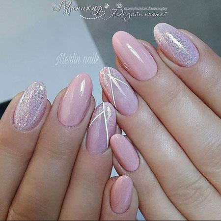 Nail Nails Manicure Design