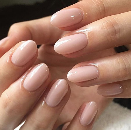 Nails Manicure Nail Ideas
