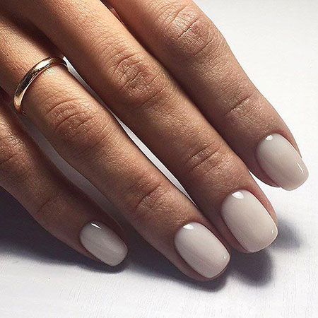 Natural Nail Desgin, Nail Nails Manicure Black