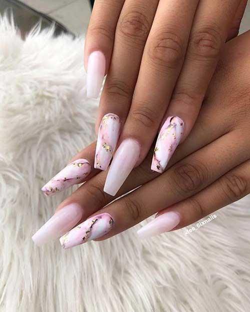 Acrylic Nail Designs-15
