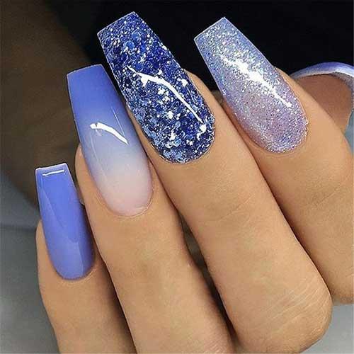 Acrylic Nail Designs-16