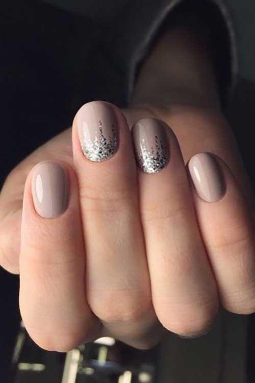 Bridal Nail Designs-12