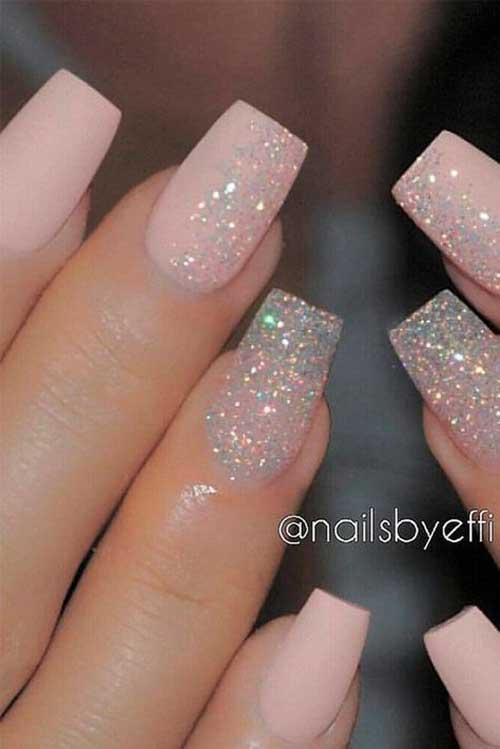 Bridal Nail Designs-15