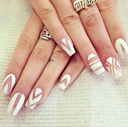 New Nail Designs - 15