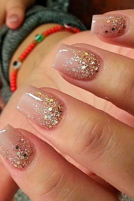 March Nail Designs 2017