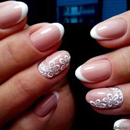 32 trendy nail designs for summer 2017  nail art designs 2020