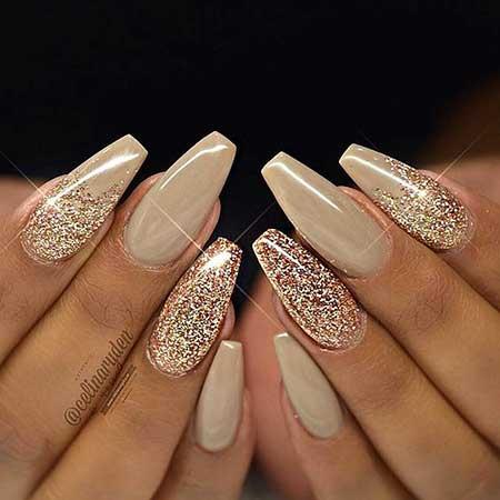 Trendy Trendy Nail Designs - 22