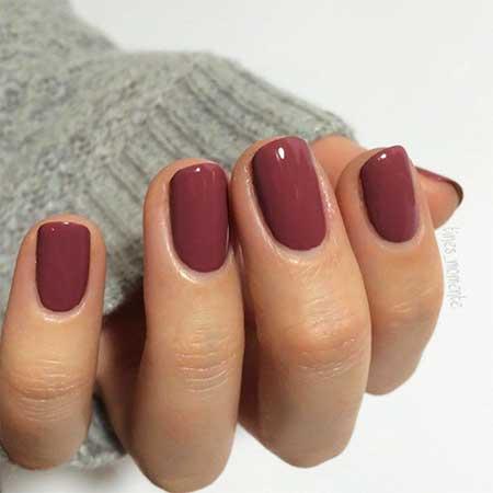 Nail Designs - 23