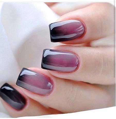 Trendy Trendy Nail Designs - 23