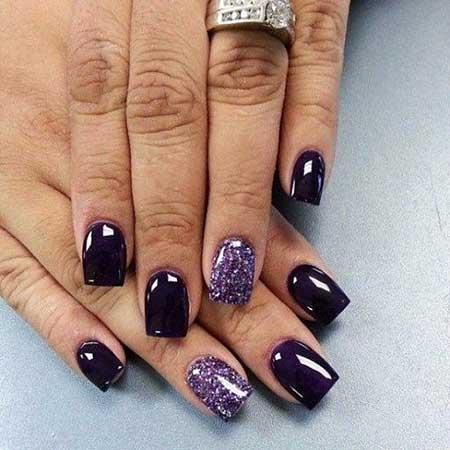 Trendy Nail Designs - 26