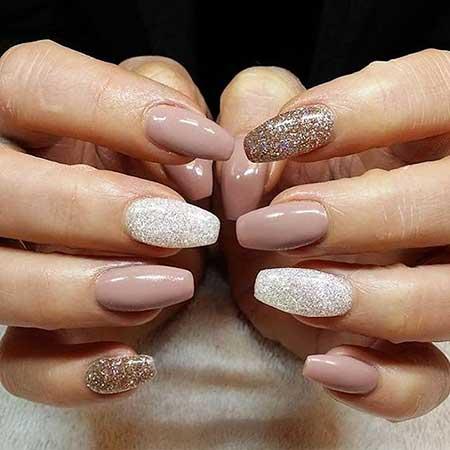 Trendy Trendy Nail Designs - 29