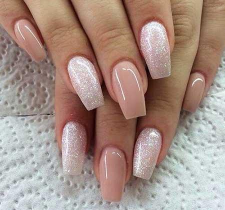 Trendy Trendy Nail Designs - 31