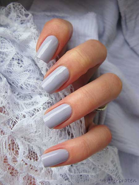 Essie, Nail Polish, Polish, Swatch, Long Turquoise Manicures, Long, Turquoise