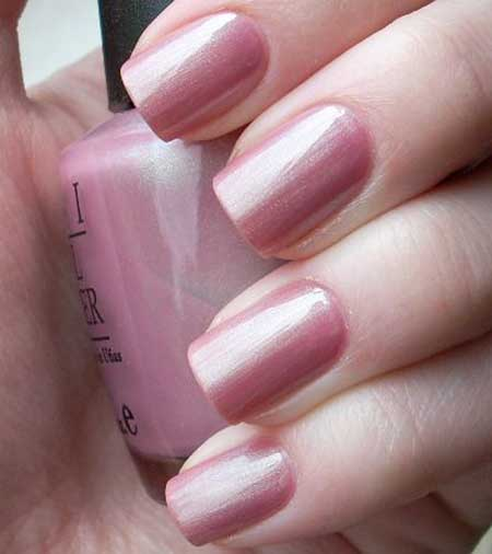 Polish, Nail Polish, Pink, Essie, Pink Swatch, Glitter, Art