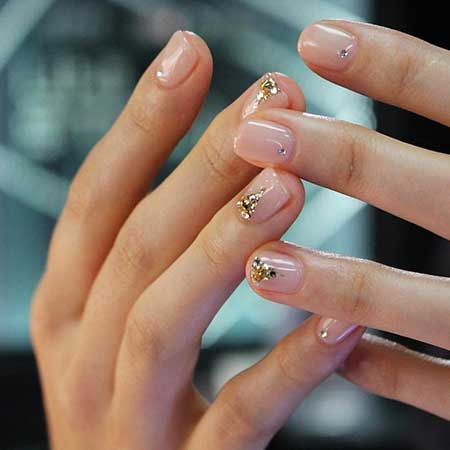 Nail, Pretty Nail, Art, Beautymakeup Manicures, Pretty