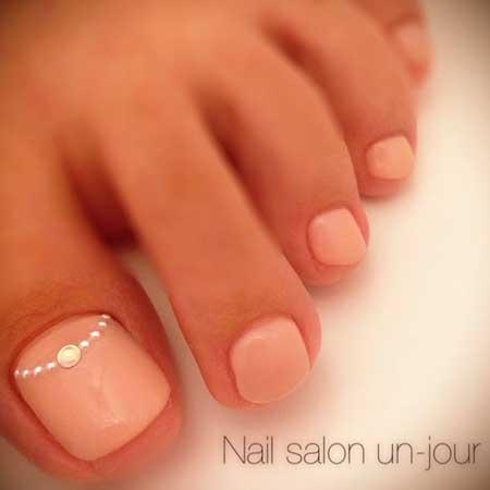 Manicures, Toe Nail, Nail Polish, Polish, Gel Beautiful, Toe