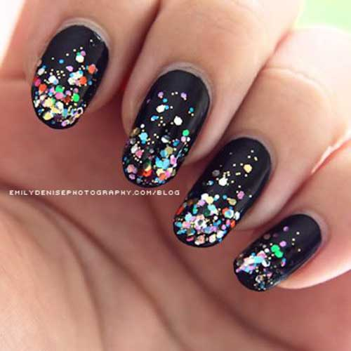 Simple Nail Designs-14