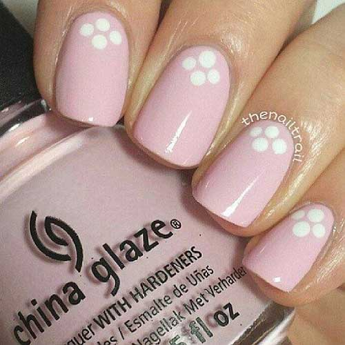 Simple Nail Designs-6