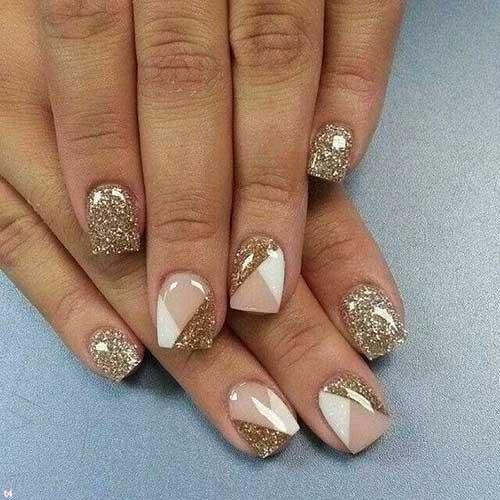 Simple Nail Designs-10