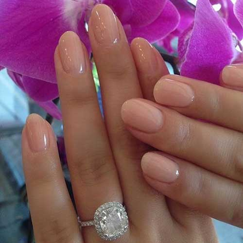 Wedding Nail Designs-7