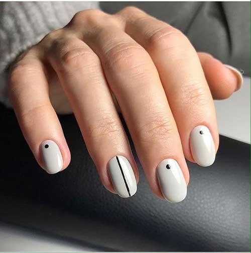 Simple Nail Ideas