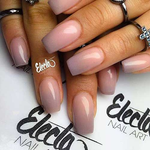 Best Ombre Nail Designs