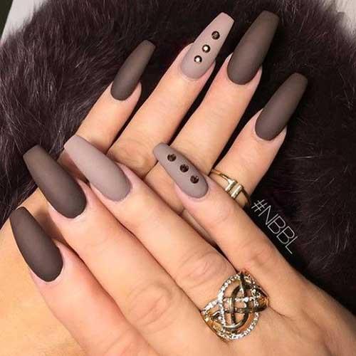 Unique Nail Designs-11