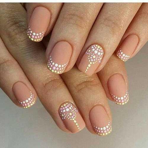 Unique Nail Designs-13