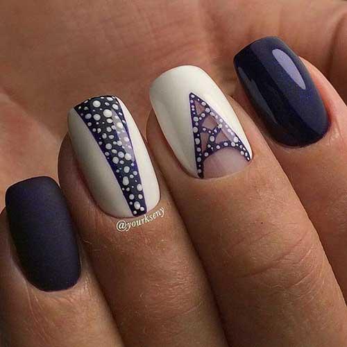 Unique Nail Designs-15