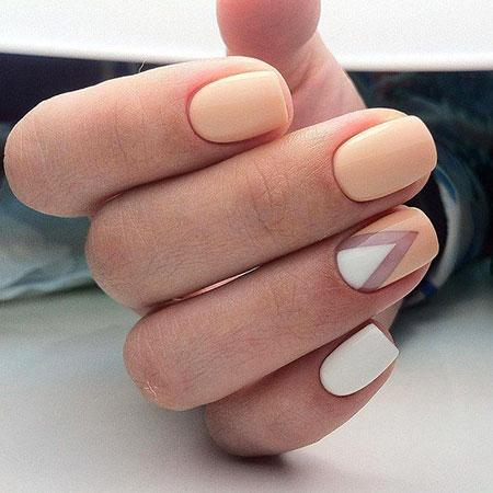 25 popular ring finger nail art designs  nail art designs