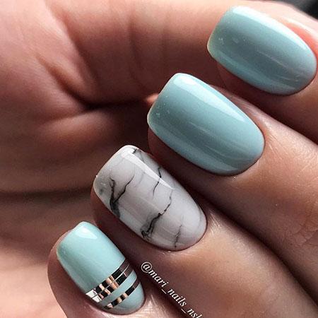 35 Best Nail Art Designs Ideas Nail Art Designs 2017