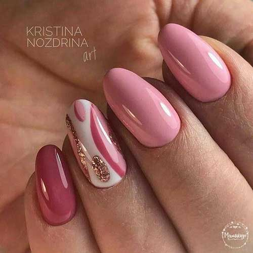 Best Summer Nail Designs for 2018-18