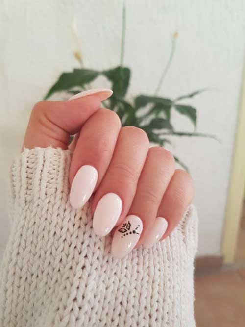 Best Summer Nail Designs for 2018-7