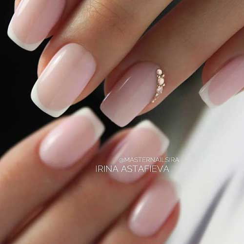 Best Summer Nail Designs for 2018-8