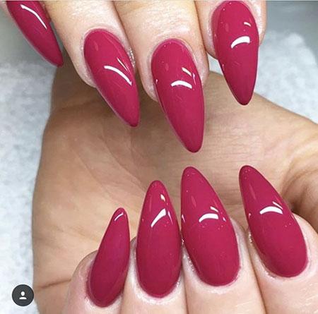 Manicure Pro Gel Nageldesign