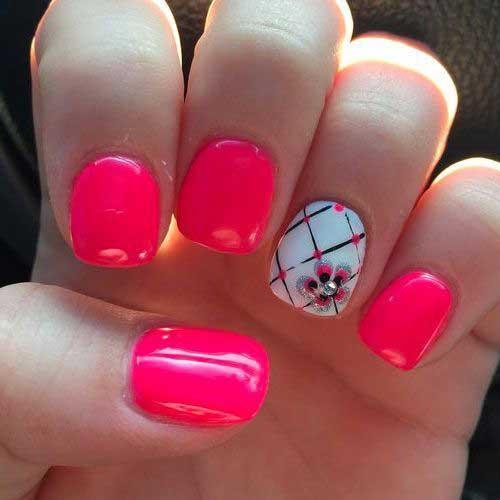 Nail Designs-11