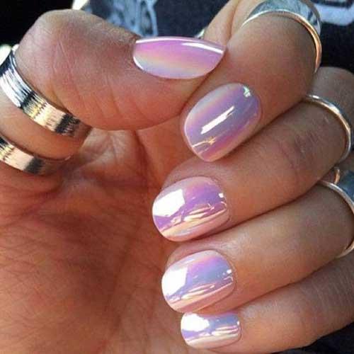 Nail Designs-13