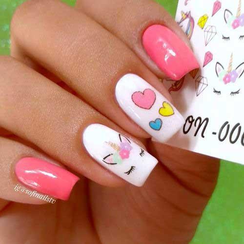 Nail Designs-15