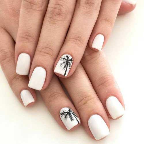 Nail Designs-17