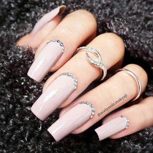 Nail Designs-18